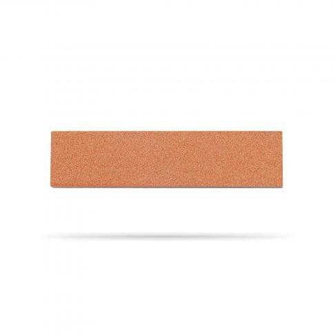 Pietra sintetica mm100x25