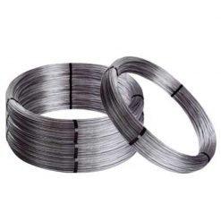 Filo in acciaio inox AISI 304 lucid--D 1,40 mm