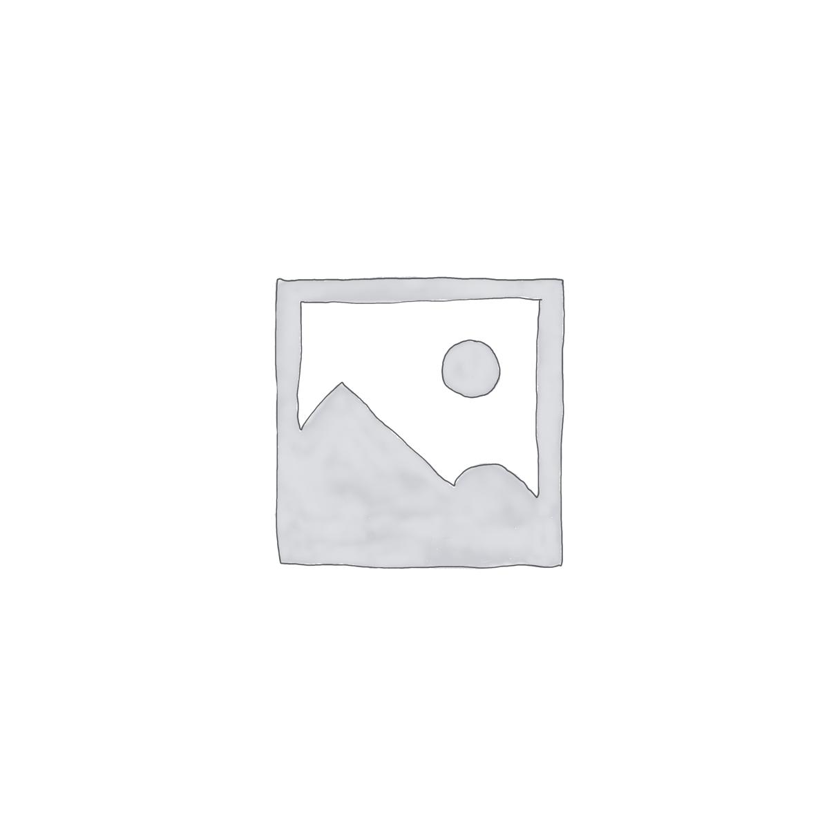 Zeolite Chabasite 150 Micronizzata Corroborante